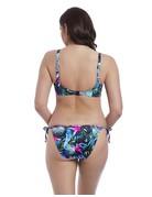 Freya Jungle Flower Bikini Top 5841