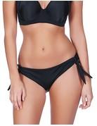 Freya Deco Tie Side Bikini Bottom 3805