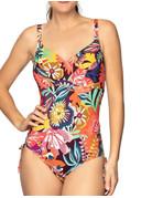 Empreinte Sun Swimsuit 2051 TZ