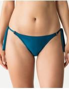 PrimaDonna Cocktail Bikini Bottom 0153