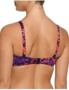 PrimaDonna Sunset Love Bikini Top 400-4616