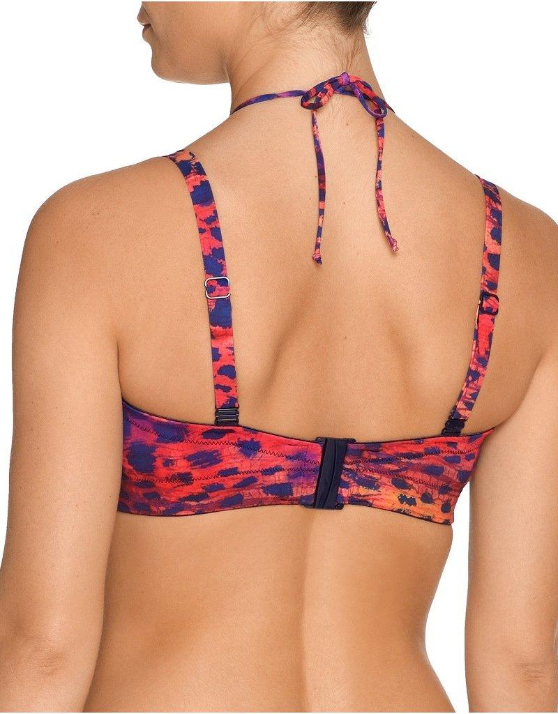 PrimaDonna Sunset Love Bikini Top 400-4617