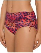 PrimaDonna Sunset Love Bikini Bottom 400-4652