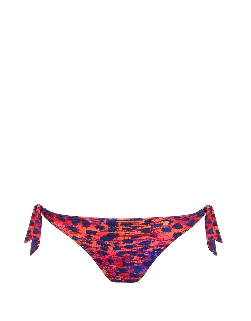 PrimaDonna Sunset Love Bikini Bottom 400-4653
