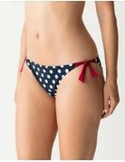 PrimaDonna Pop Bikini Bottom 400-5053