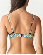 PrimaDonna Vegas Bikini Top 400-5916