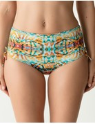 PrimaDonna Vegas Bikini Bottom 400-5952