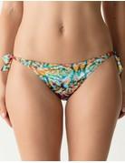 PrimaDonna Vegas Bikini Bottom 400-5953