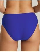 PrimaDonna Sahara Bikini Bottom 400-6351
