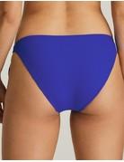 PrimaDonna Sahara Bikini Bottom 400-6353