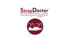 Strap Doctor.