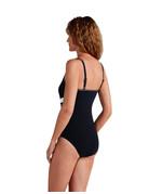 Amoena Paros Swimsuit 71008