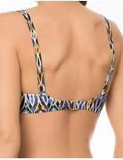 Plages Bikini Top FBA 4049