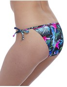 Freya Jungle Flower Bikini Bottom 5845