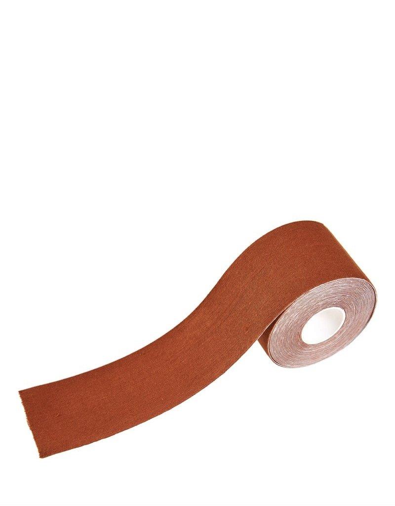 Booby Tape The Original Breast Tape