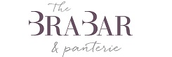BraBar - Expert Bra Fitting, Quality Lingerie and Cup-Sized Swimwear