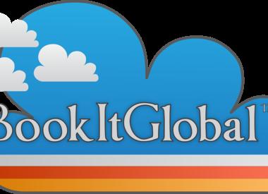 BookItGlobal