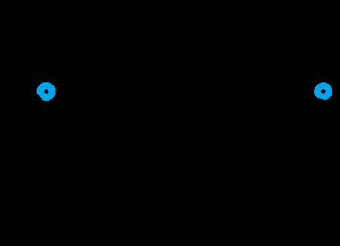 Konnectryx