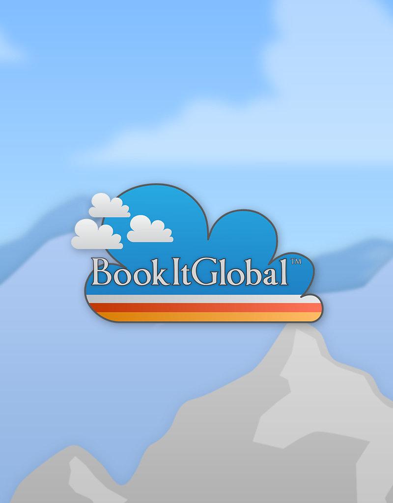 Konnectryx CRM - BookItGlobal Online Booking Tool