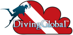 DivingGlobal