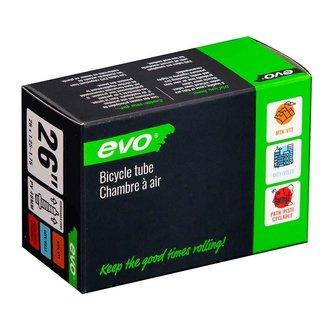 """Evo EVO Inner Tubes - 26"""""""