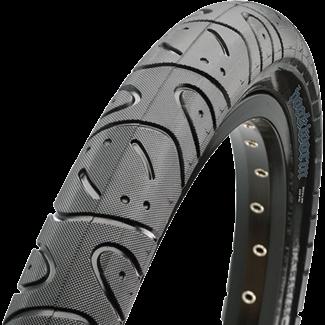 Maxxis Hookworm Clincher Tire