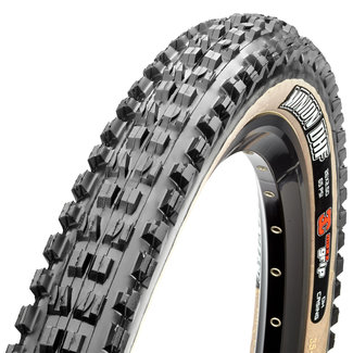 Maxxis Minion DHF Tubeless Ready Tire