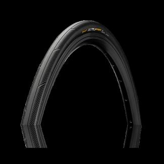 "Continental Continental Ultra Sport III 27.5 "" Tire"