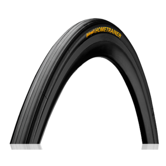 "Continental Gatorskin Hometrainer 27.5 "" Tire"