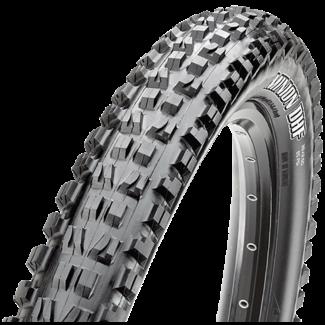 """Maxxis Minion DHF 27.5 """" Tire"""