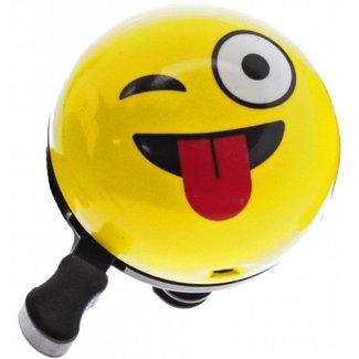 49N Emoji Bell