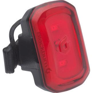 BLACKBURN CLICK USB REAR LIGHT