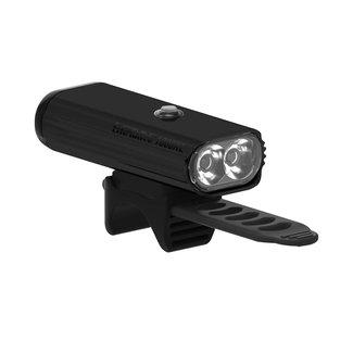 Lezyne Lezyne Lite Drive 1000XL Light