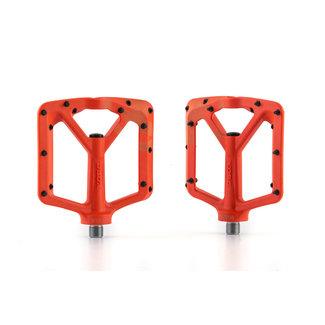 Kona Kona Wah Wah 2 Pedal (Plastic)