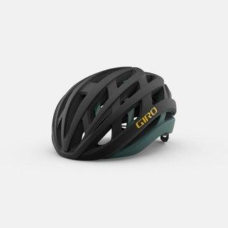Giro Giro Helios Spherical
