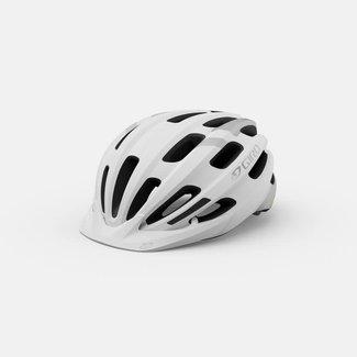Giro Giro Register