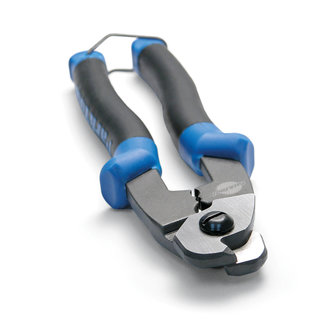 PARK TOOL Park Tool CN-10 Cable and housing cutter