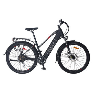 2021 Legacy Resistance S