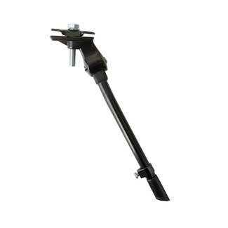 Adjustable Alloy Kickstand - Centre Mount