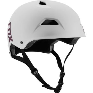 FOX FLIGHT HELMET