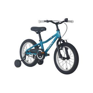 """Legacy 2021 Legacy Junior DLX Blue 16"""" Wheel"""