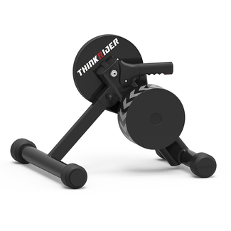 ThinkRider THINKRIDER A5 POWER TRAINER