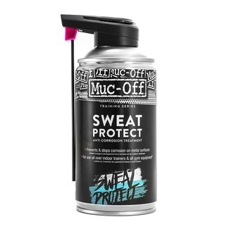 Muc-Off Cleaner Sweat Protect 300ml