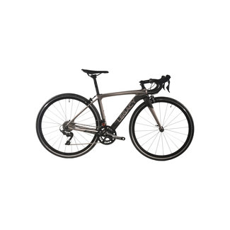 Legacy 2022 Legacy Malice 105 (Pre-order for June 1, 2021)