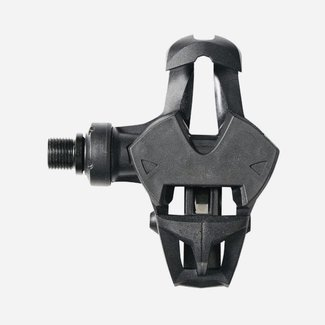 TIME XPRESSO 2 ROAD PEDAL ICLIC STEEL