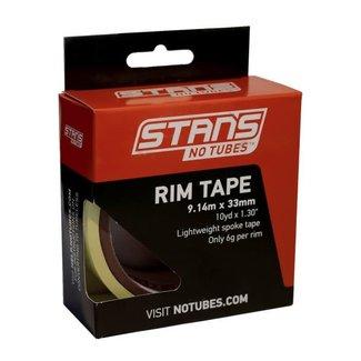 Stans No Tubes STANS Rim Tape