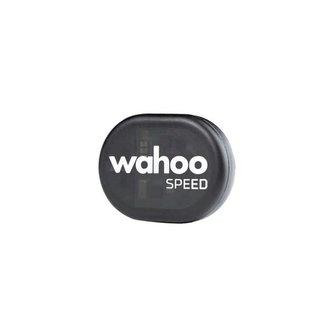WAHOO RPM SPEED SENSOR (BT/ANT+)