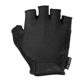 Specialized BG Sport Gel Glove