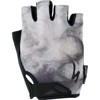 Specialized BG Sport Gel Glove - Women's