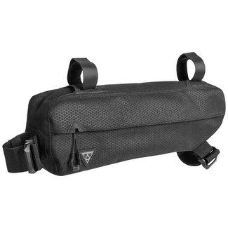 TOPEAK MIDLOADER BP BAG 6L